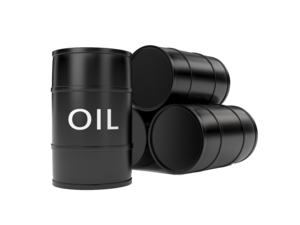 Crude Oil Barrel PNG HD PNG Clip art