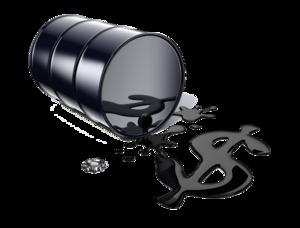 Crude Oil Barrel PNG Photo PNG Clip art