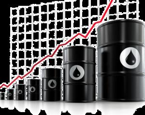 Crude Oil Barrel PNG Picture PNG Clip art