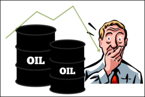 Crude Oil Barrel Transparent Background PNG Clip art