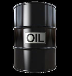 Crude Oil Barrel Transparent PNG PNG Clip art