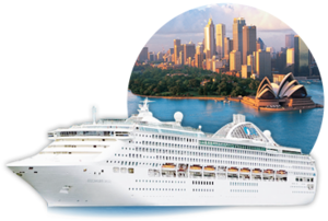 Cruise Ship PNG Clipart PNG Clip art