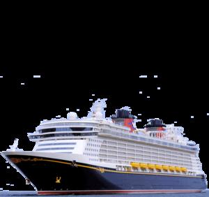 Cruise Ship PNG HD PNG Clip art