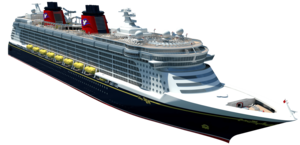 Cruise Ship PNG Image PNG Clip art