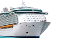 Cruise Ship PNG Photo PNG clipart
