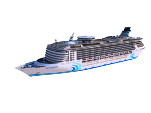Cruise Ship PNG Picture PNG Clip art