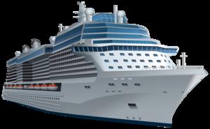 Cruise Ship PNG Transparent PNG Clip art