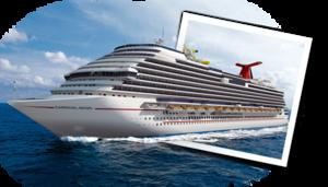 Cruise Ship Transparent PNG PNG Clip art