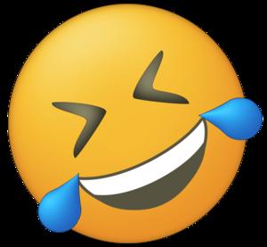 Crying Emoji PNG Free Image PNG Clip art