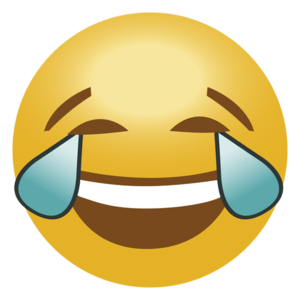 Crying Emoji PNG HD Photo PNG icon