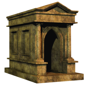Crypt PNG File PNG Clip art