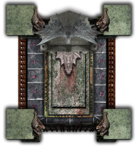 Crypt PNG Photos PNG Clip art