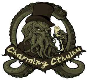 Cthulhu PNG Transparent File PNG Clip art
