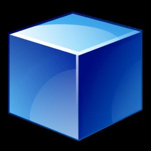 Cube PNG Clipart PNG Clip art