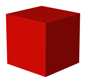 Cube PNG File PNG Clip art