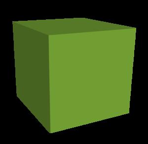Cube PNG Photos PNG Clip art