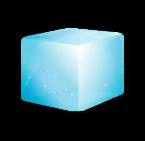 Cube Transparent PNG PNG clipart
