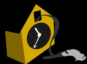 Cuckoo PNG Free Download PNG Clip art
