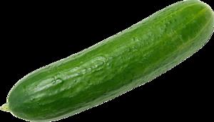 Cucumbers PNG Clipart PNG Clip art