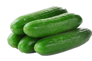 Cucumbers PNG File PNG images