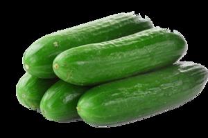 Cucumbers PNG File PNG Clip art