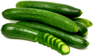 Cucumbers PNG Free Download PNG Clip art