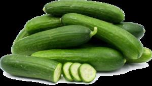 Cucumbers PNG Photos PNG Clip art