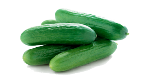 Cucumbers PNG Picture PNG images