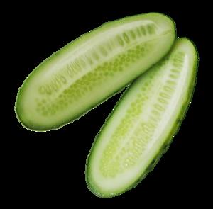 Cucumbers PNG Transparent Image PNG Clip art