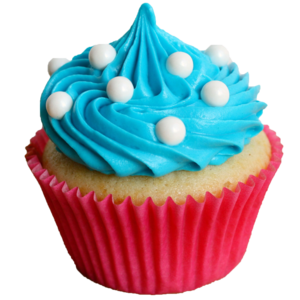 Cupcake PNG Clipart PNG Clip art
