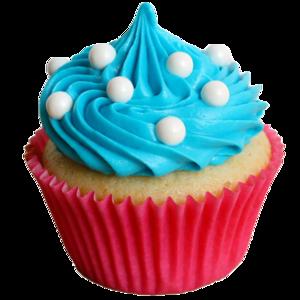 Cupcake PNG Clipart PNG Clip art