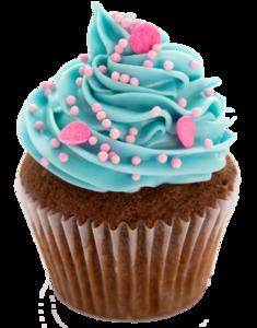 Cupcake PNG File PNG Clip art