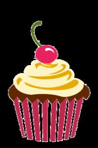 Cupcake PNG Image PNG Clip art
