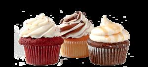 Cupcake PNG Transparent Image PNG Clip art
