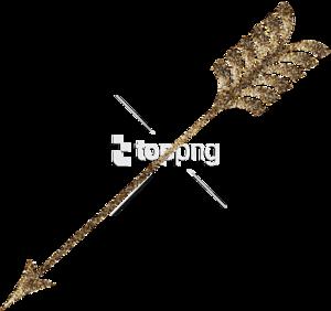 Cupid Arrow PNG Clipart PNG Clip art