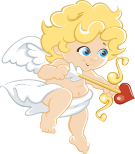 Cupid PNG File PNG Clip art