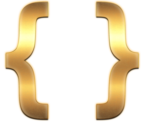 Curly Brackets PNG HD PNG Clip art