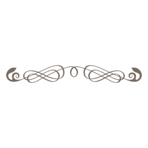 Curly PNG File PNG Clip art
