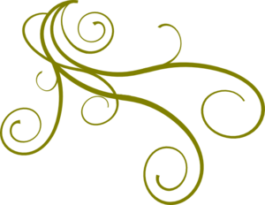 Curly PNG Pic PNG Clip art
