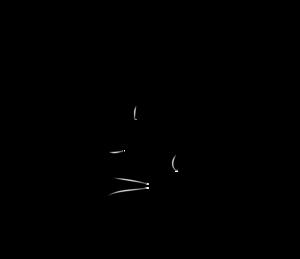 Curly PNG Transparent PNG Clip art
