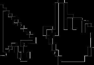Cursor Hand PNG File PNG Clip art