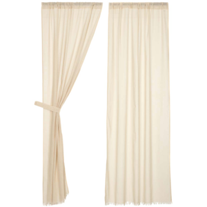 Curtains PNG Background Image PNG Clip art