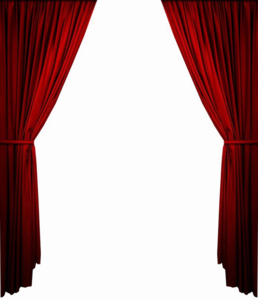 Curtains PNG Clipart PNG Clip art