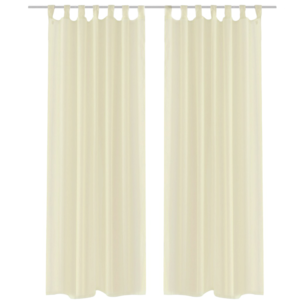 Curtains PNG File PNG Clip art