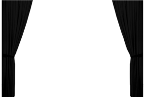 Curtains PNG Free Download PNG Clip art