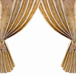 Curtains PNG Image PNG Clip art