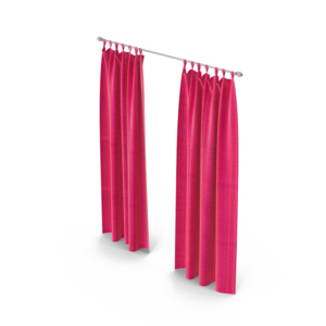 Curtains PNG Transparent Picture PNG Clip art
