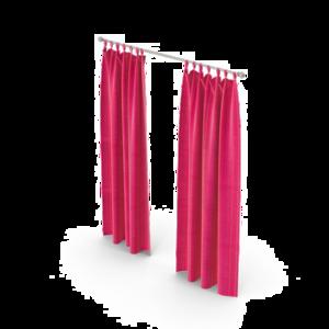 Curtains PNG Transparent Picture PNG Clip art