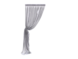 Curtains Transparent Background PNG Clip art