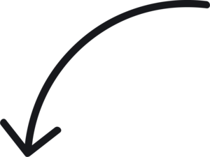 Curved Arrow PNG Free Download PNG Clip art